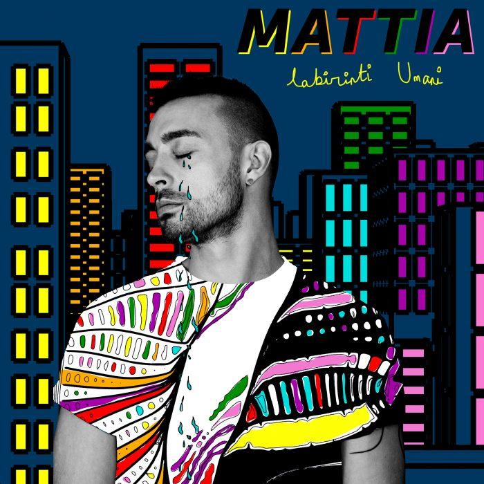 mattia-labirinti