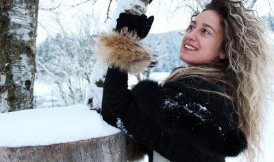 veila_snow2